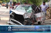 09 02 18 ACCIDENTE EN JARA