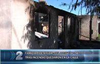 13 02 18 TRAS INCENDIO QUEDAN EN LA CALLE