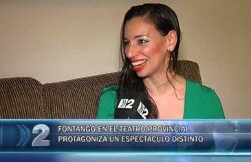 20 02 FONTANGO EN EL TEATRO PROVINCIAL