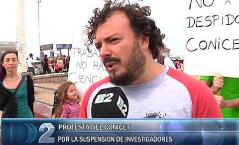 21 02 SUSPENSIONES EN EL CONICET