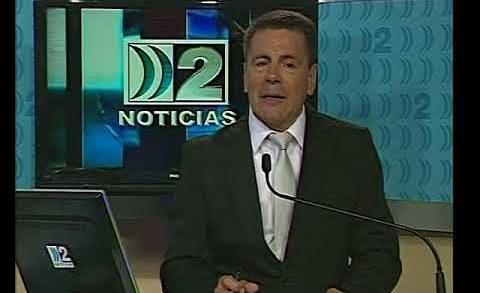 COMPACTO DE NOTICIAS 21 02