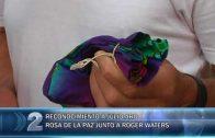 13 03 ARO ROSA DE LA PAZ