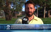 17 04 BARRIO NUEVO GOLF