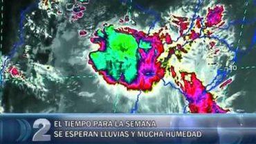 24   04 EL TIEMPO