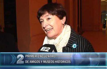 21 05  ENCUENTRO MUSEOS