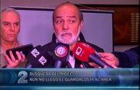 12 – 06 -2018  CANAL 2 COMPACTO DE NOTICIAS LOCALES  MAR DEL PLATA