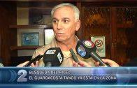 14 06 BUSQUEDA RIGEL PREFECTO
