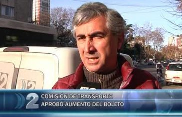 19 06 AUMENTO BOLETO