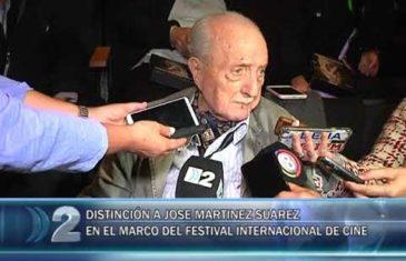 15 11 MARTINEZ SUAREZ