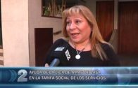 8 11 LIGA AMAS DE CASA