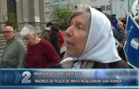07 12 MARCHA DE LA RESISTENCIA