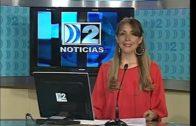 2 NOTICIAS COMPACTO 04 12 2018