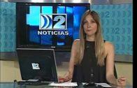 2 NOTICIAS COMPACTO 05 12 2018