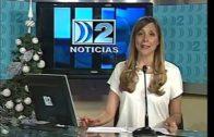 2 NOTICIAS COMPACTO 12 12 2018