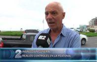10 01 INSPECCION REALIZO CONTROLES