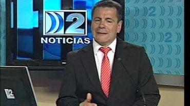 2 NOTICIAS COMPACTO 17 01 2019