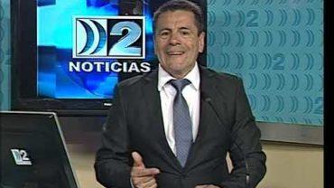 2 NOTICIAS COMPACTO 18 01 2019