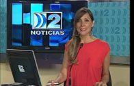 9 -01 -2019 COMPACTO DE NOTICIAS CANAL 2 MAR DEL PLATA.