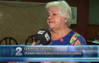 13 02 CENTRO DE SALUD Nº2