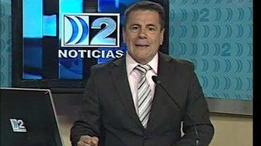 15 -02 -2019 COMPACTO DE NOTICIAS LOCALES CANAL 2 MAR DEL PLATA .
