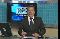 2 NOTICIAS COMPACTO 08 02 2019