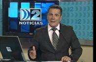 2 NOTICIAS COMPACTO 11 02 2019