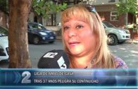 6 02 LIGA AMAS DE CASA