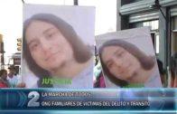 6 02 MARCHA VICTIMAS DEL DELITO Y TRANSITO