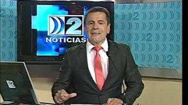 19 03 COMPACTO DE NOTICIAS