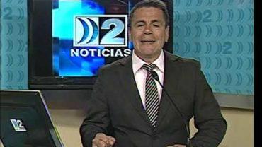 24 -04 -2019 COMPACTO DE NOTICIAS LOCALES CANAL 2 DE MAR DEL PLATA
