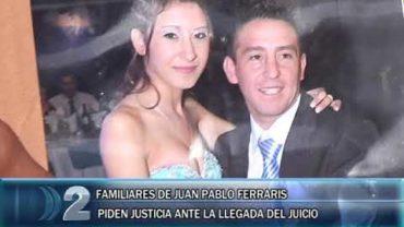 25 04 JUSTICIA POR PABLO