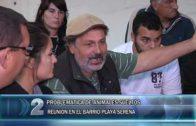 BARRIO PLAYA SERENA 15-04