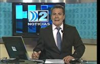 14 -05 -2019 COMPACTO DE NOTICIAS LOCALES CANAL 2 DE MAR DEL PLATA