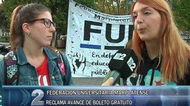 17 05 BOLETO UNIVERSITARIO