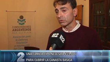 17 05 CANASTA BASICA