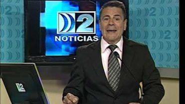 17 05 COMPACTO DE NOTICIAS