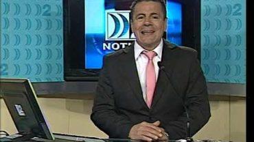 22 -05 -2019 COMPACTO DE NOTICIAS LOCALES CANAL 2 DE MAR DEL PLATA
