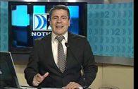 2 NOTICIAS COMPACTO 20 08 2019