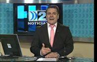 06 09 2019 COMPACTO DE NOTICIAS