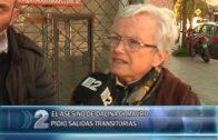 13 09 2019 CASO DIMAURO