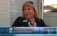 03 12 19 CANASTA NAVIDEÑA