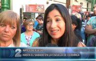 06 12 19 ARTES DEL FUEGO