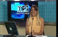 2 NOTICIAS COMPACTO 15 01 2020