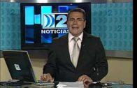 23 -01 -2020 COMPACTO DE NOTICIAS LOCALES CANAL 2 DE MAR DEL PLATA