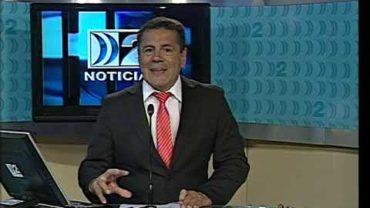 27 02 20 2 NOTICIAS SEGUNDA EDICION