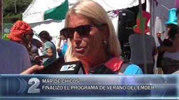 27 02 20  MAR DE CHICOS