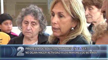 27 02 20  PROTESTA ADULTOS MAYORES