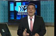 26 03 2020 DOS NOTICIAS SEGUNDA EDICION