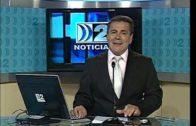 27 03 2020 DOS NOTICIAS SEGUNDA EDICION