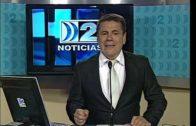 NOTICIAS CANAL 2 DE MAR DEL PLATA 20 -03 -2020